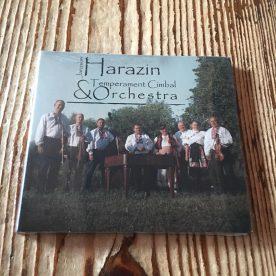 Harazin orchestra   PARTA